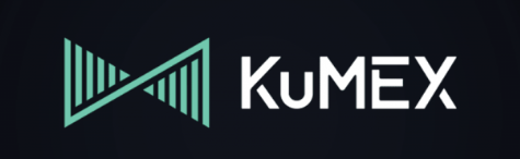 KuMEX logo
