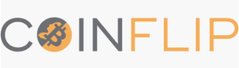 CoinFlip logo