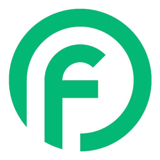 Fedlio logo