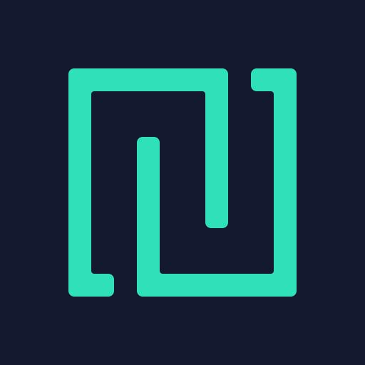 Newton Exchange Logo
