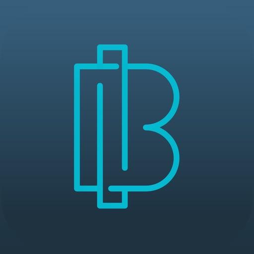 Biteeu Logo