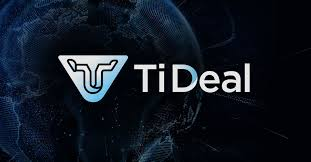 TiDeal logo