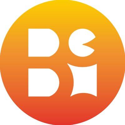 Bex500 logo