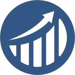 Letsdocoinz logo