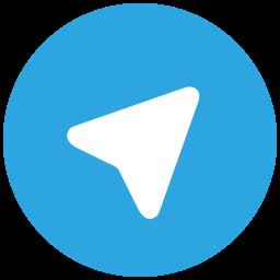 NebliDex logo