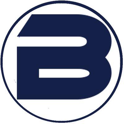 BitStorage logo