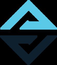 Swiftex logo