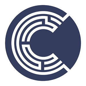Circuits of Value Token logo