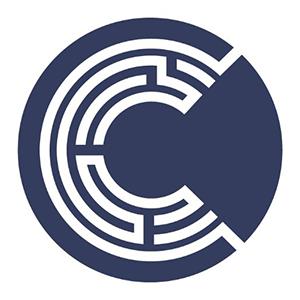 Circuits of Value Token logo