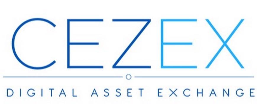 Cezex logo