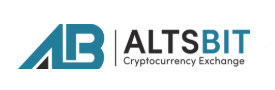 Altsbit Logo