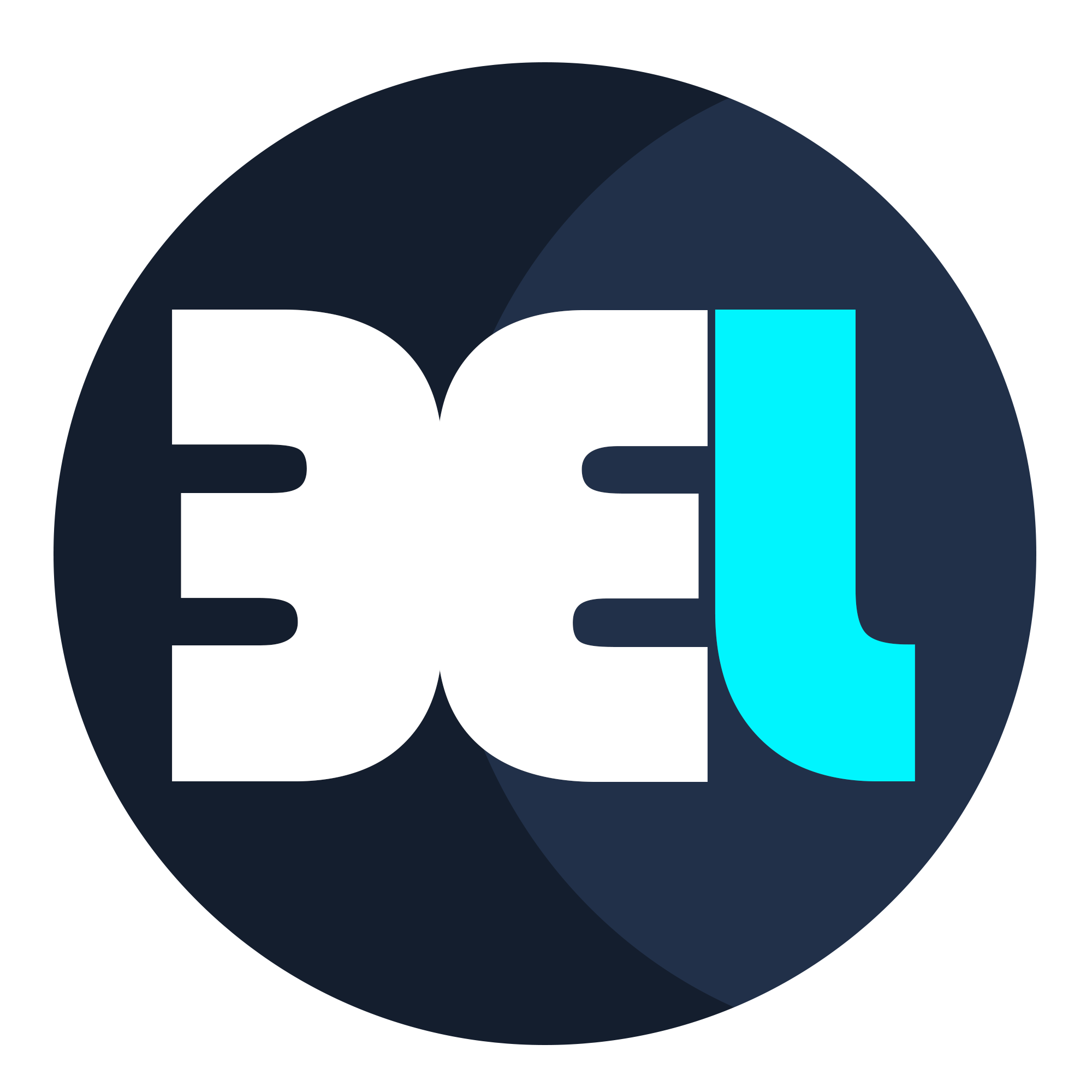 Bitexlive Logo