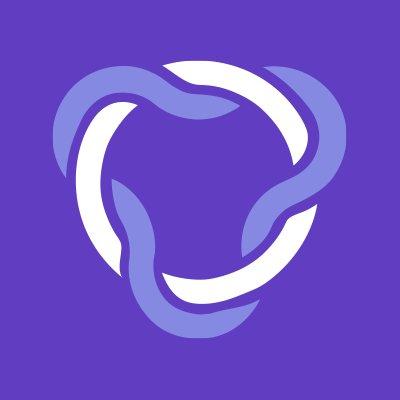 OmniTrade logo