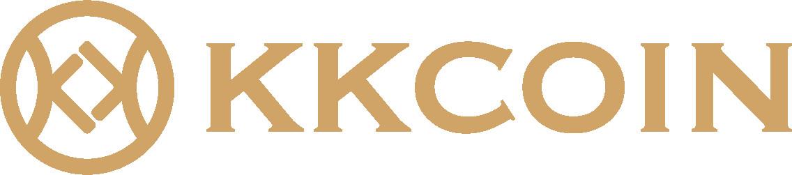 KKCoin Logo