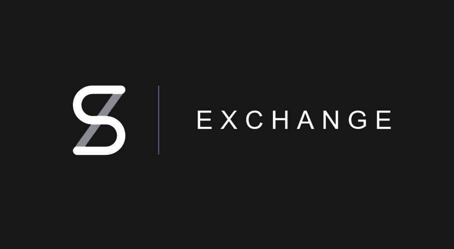 Synthetix Exchange logo
