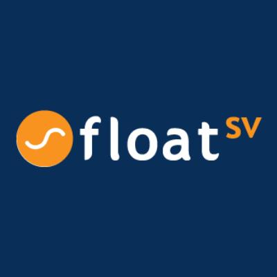 Float SV logo