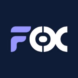 FEX logo
