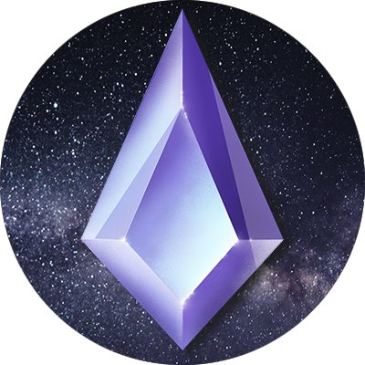 EtherGem Coin logo