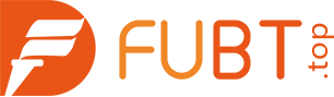 FUBT logo