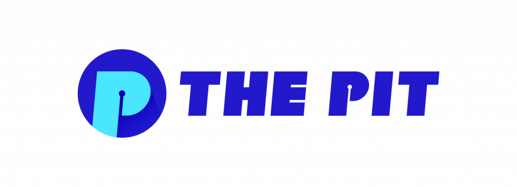 The PIT logo