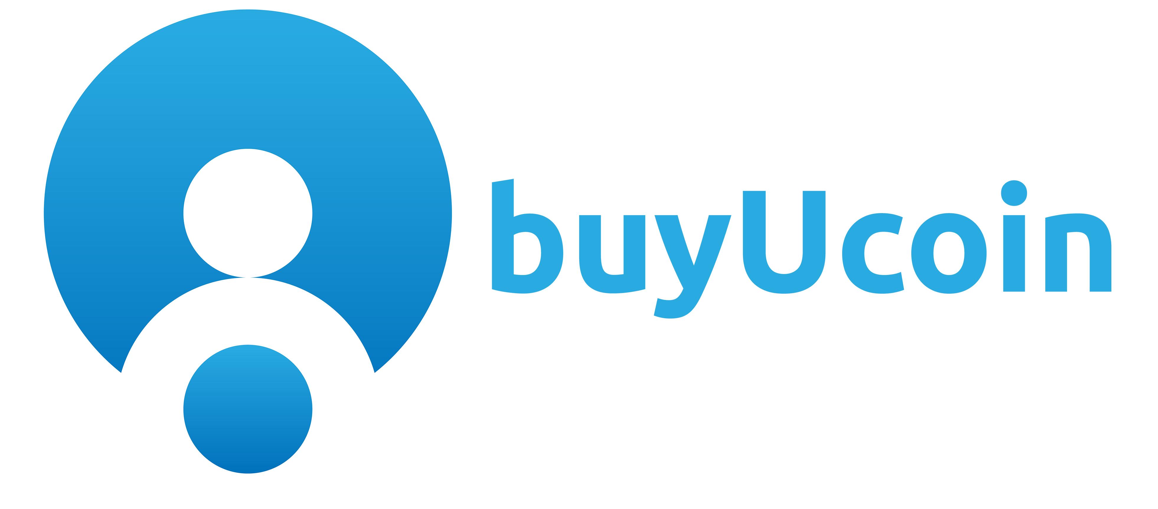 BuyUcoin logo