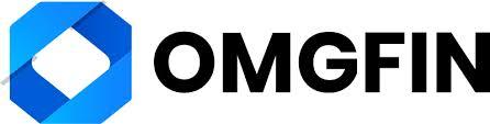 OMGFIN logo