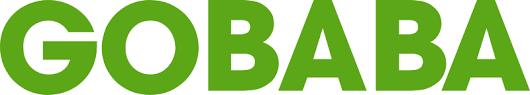Gobaba logo