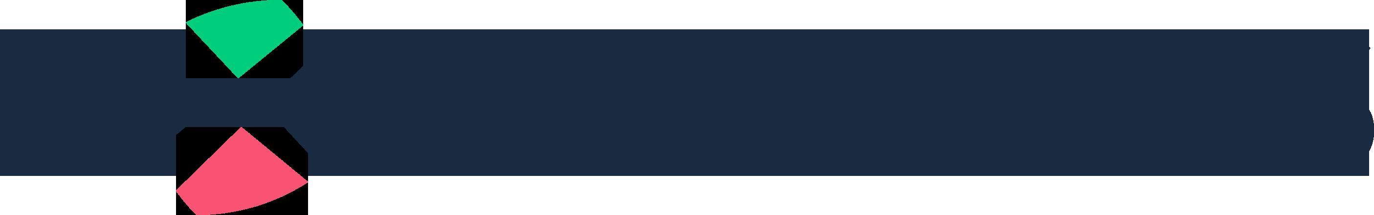 ExMarkets logo