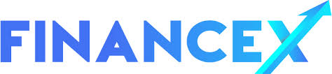 FinanceX logo