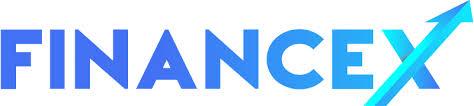 FinanceX logo