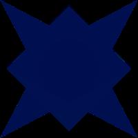 Xriba Token logo