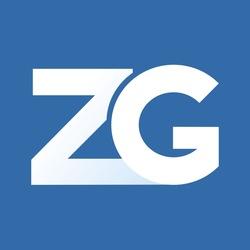 ZG.com logo