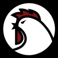 Ondori Coin logo