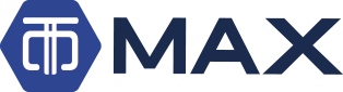Max Maicoin logo