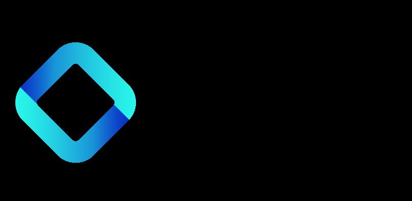 Shortex logo