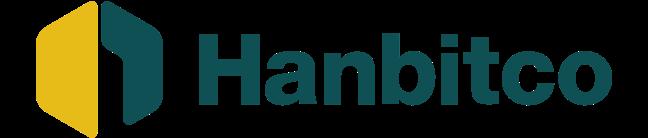 Hanbitco Logo