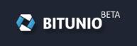Bitunio logo