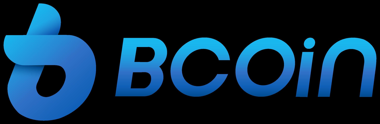 BCoin.sg logo
