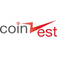 CoinZest Logo