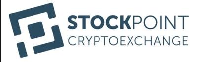 StockPoint.io logo