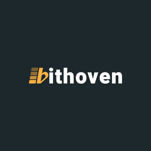 Bithoven Logo