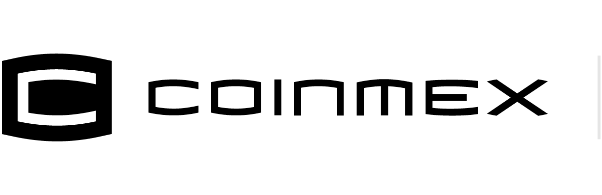 CoinMex logo
