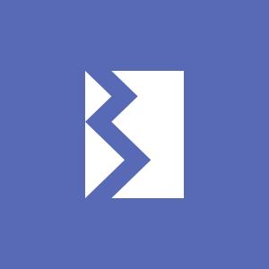 베이스펙스 (BaseFEX) logo