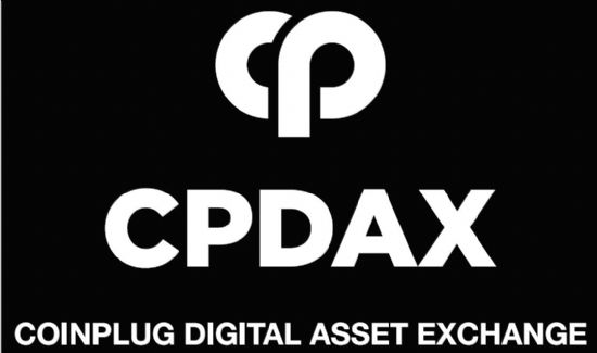 CPDAX logo