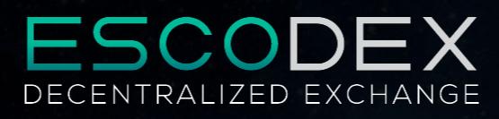Escodex logo