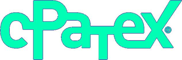 C-Patex Logo