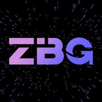 ZBG logo