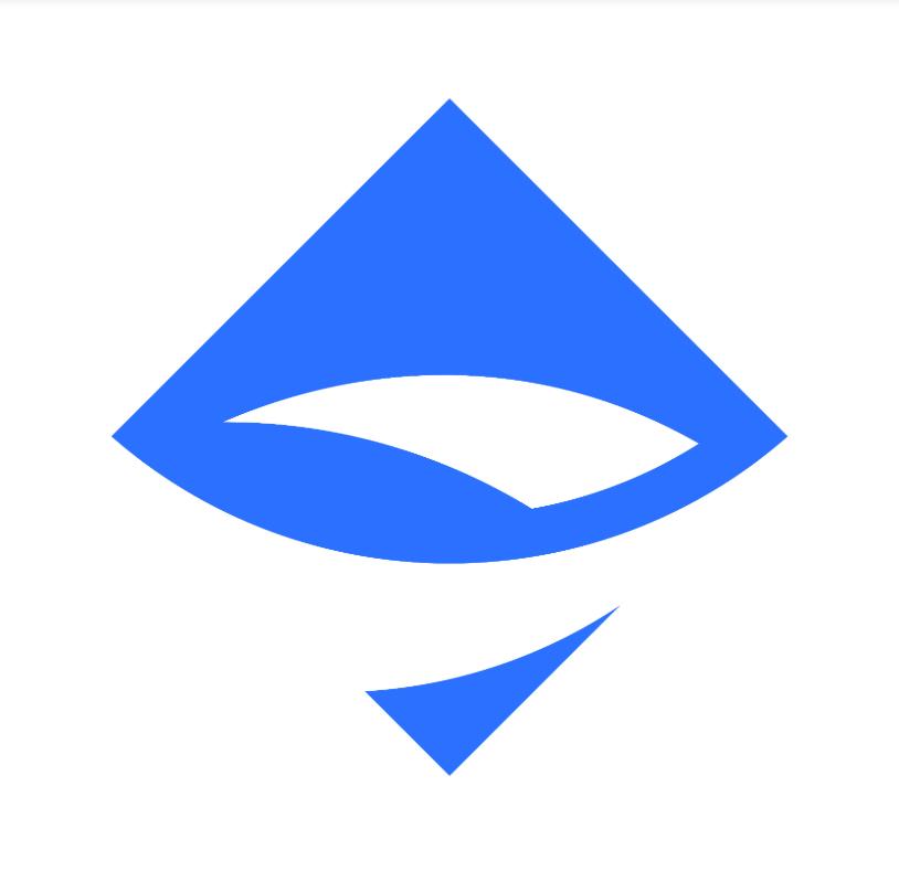 AirSwap.io Logo