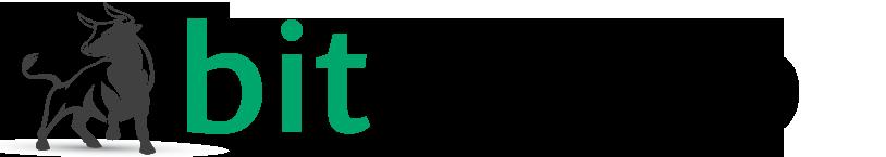 Bithesap logo