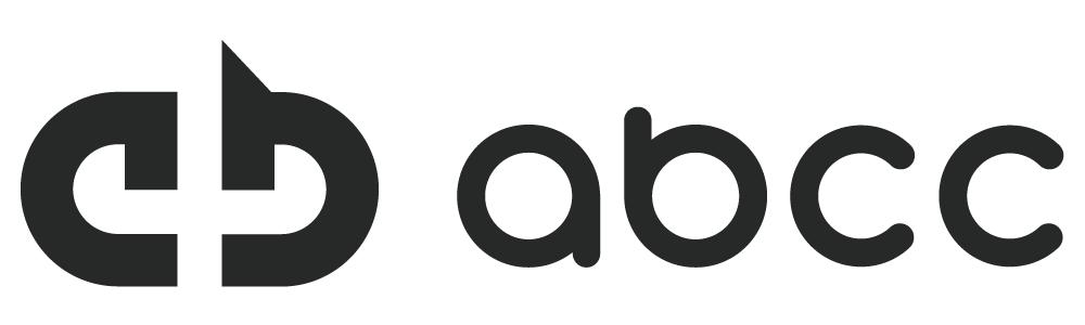 ABCC logo